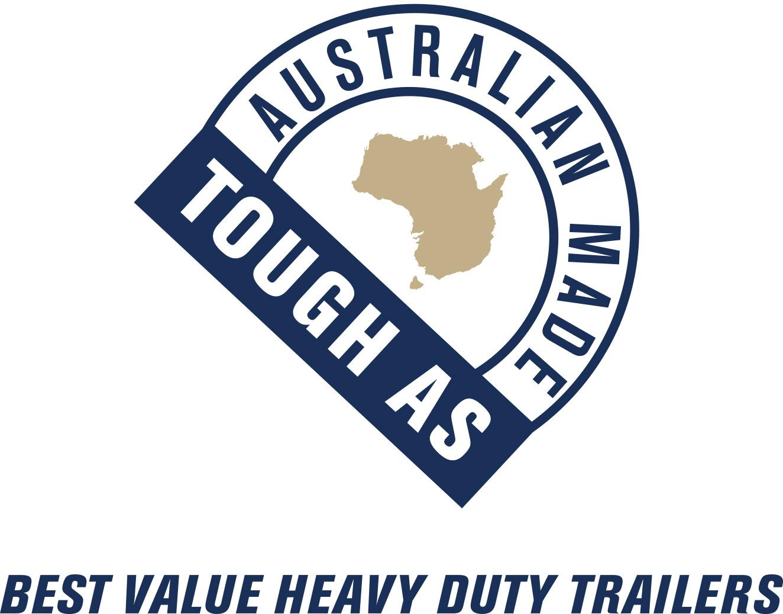 brimarco_Logo_tough
